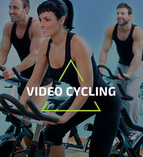 Video cycling