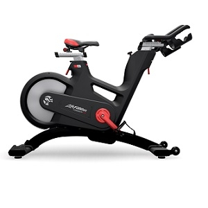 LifeFitness ICG Indoor Cycle