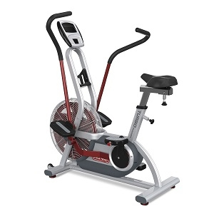 Star Trac Turbo Trainer